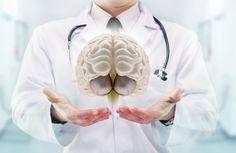 Ako vplýva vysoký cholesterol na mozog? - KAMzaKRÁSOU.sk