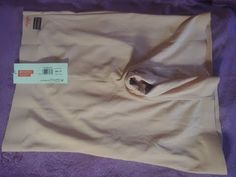 Unboxing the Bench Shapewear Waist Control Shorts I bought at https://shop.bench.com.ph, the online store of Bench Philippines by Suyen Corporation  Disclaimer: This is not a sponsored post  Music: RidingHigh by http://www.purple-planet.com