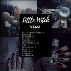 Photography Filters, Vsco Photography, Photography Editing, Vsco Pictures, Editing Pictures, Vsco Filter Grunge, Feed Vsco, Instagram Themes Vsco, Best Vsco Filters