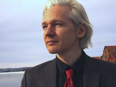 """""""Scarcity will go up as time goes by, and what does that mean for incentives in going into the Bitcoin system. That means that you should get into the Bitcoin system now. Early. You should be an early adopter. Because your Bitcoins are going to be worth a lot of money one day."""" - Julian Assange"""