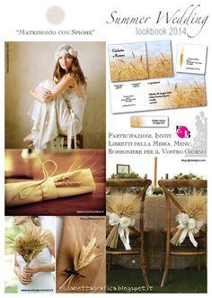 elisabetta grafica: wedding