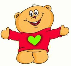 Discover & share this Animated GIF with everyone you know. GIPHY is how you search, share, discover, and create GIFs. Good Morning Hug, Hugs And Kisses Quotes, Hug Gif, Find A Song, Bear Images, Best Hug, Bear Cartoon, Cute Faces, Winnie The Pooh