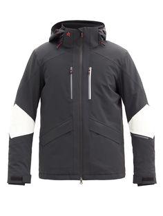 Chamonix II padded ski jacket   Perfect Moment   MATCHESFASHION UK