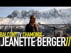 JEANETTE BERGER · a disconcerting simplicity · Videos · BalconyTV Mindfulness, France, Songs, Facebook, Videos, Travel, Viajes, Destinations, Traveling