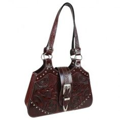 Western Trenditions Best in Show Tote, 943079