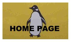 Return to HOME PAGE of Penguin First Editions website
