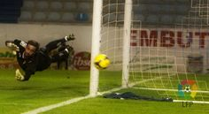 real murcia futbol 2 division adelante ¡Santamaría que paradas! 9ed7bbcd82537