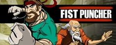 PC Version Fist Puncher Full Free Download, Full Game Fist Puncher Download for Free, Visit to download http://www.freezone360.com/fist-puncher-full-pc-game-download-free/