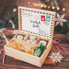 Christmas Presents, Christmas Time, Christmas Decorations, Holiday Decor, Christmas Aesthetic, Advent Calendar, Gift Wrapping, Handmade, Gifts