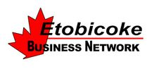 Join us at http://www.meetup.com/Etobicoke-Business-After-Hours