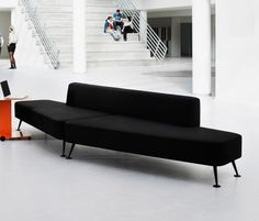 Coffee tables | Tables | REEF Collection | LABOFA | Hans Thyge. Check it out on Architonic