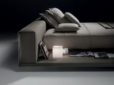 Wally Magnum 193 by Valentini. Available now at design2taste.com check it out now!
