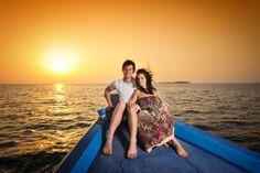 Maldives sunset cruise,  for more details visit www.voyagewave.com