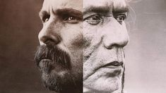 Index of Hostiles A legendary Native American-hating Army captain nearing retirement in 1892 is given one last assignment: to escort a Cheyenne chief and his family through dangerous territory back to his Montana reservation. Love Movie, Movie Tv, Red Dead Redemption, Christian Bale, Family Events, Streaming Movies, Hd Streaming, Latest Movies, Movie Theater