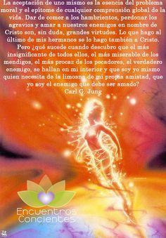#conciencia #quotes #frases #energia #chakras #despertar #alma #espiritu Argentina: argentina@econcientes.com Chile: info@econcientes.com www.econcientes.com www.facebook.com/ecoespiritual