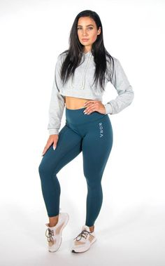 Clothing brands · Free shipping until tonight 11 59 use code kay15 for  money off Fitness Outfits a0ed2c0d7