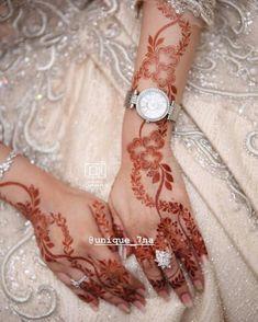 Modern Henna Designs, Mehandhi Designs, Floral Henna Designs, Arabic Henna Designs, Bridal Henna Designs, Beautiful Henna Designs, Mehndi Designs For Fingers, Latest Mehndi Designs, Henna Tattoo Hand