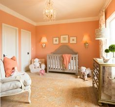 Warme Wandfarben Wohnzimmer Orange Nuancen   Warme Wandfarben U2013 Genießen  Sie Eine Gemütliche Atmosphäre Zu Hause! | Коридор | Pinterest | Interiors