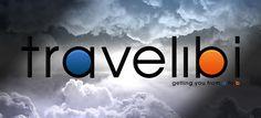 Travelibi – Travel Agency