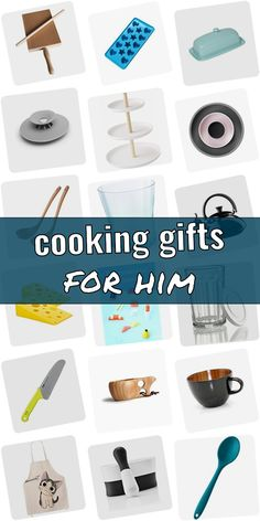 A good friend is a impassioned cooking lover and you love to make him a little present? But what do you find for amateur cooks? Nice kitchen gadgets are never wrong.  Exceptional gifts for food, drinks. Products that enchant amateur chefs.  Let us inspire you and spot a cool gift for amateur cooks. #cookinggiftsforhim Wood Shoe Rack, Nice Kitchen, Gifts For Cooks, Popsugar, Kitchen Gadgets, Cool Gifts, Chefs, Cool Kitchens, Gifts For Him