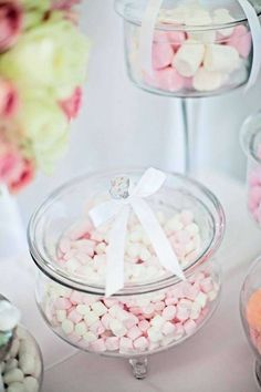 TIFFANY & CO Baby Shower Party Ideas   Photo 7 of 49   Catch My Party