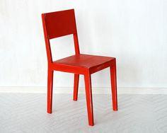 #furniturefordolls #minifurniture #12inchdoll #dollfurniture #playscale