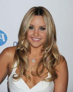 Women Hairstyle Blonde :http://womenhairstyleideas2015.com/women-hairstyle-blonde.html/