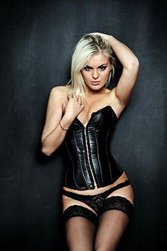 Magazine stripper alberta edmonton entertainment