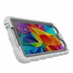 """Hideaway Case for Samsung Galaxy Tab 4 7"""""""