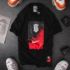 New T Shirt Design, Shirt Print Design, Tee Shirt Designs, Tee Design, Levis T Shirt, Mens Tee Shirts, Polo T Shirts, Camisa Nike, Nike Inspiration
