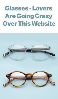 53b7d282840 21 Best Ladies glasses images