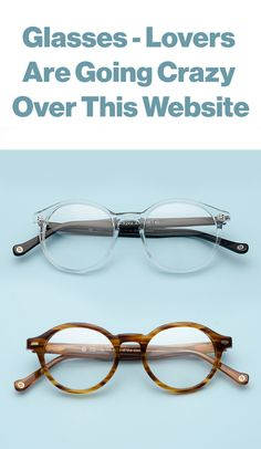 0267773ddb1 21 Best Ladies glasses images