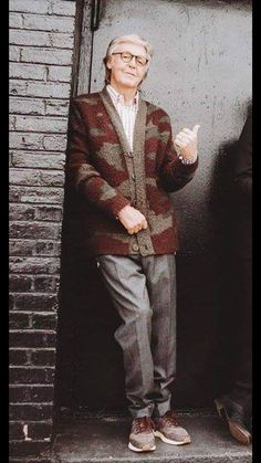 Paul at 75 Foto Beatles, Beatles Love, Les Beatles, Beatles Photos, Great Bands, Cool Bands, My Love Paul Mccartney, Paul Mccartney Quotes, Photo Souvenir