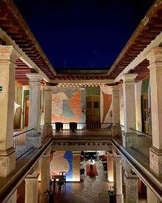 Future House, Exterior Design, Interior And Exterior, Patio Central, Summer Dream, House Goals, Jacuzzi, Home Deco, Interior Architecture