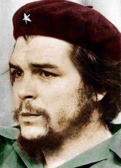 Baby Girl Bows, Baby Girl Headbands, Che Guevara Photos, Princesa Fiona, Pablo Emilio Escobar, Cuba Pictures, Ernesto Che Guevara, Rotterdam, Smoke Photography