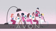 When you sell Avon you sell more than beauty. Earn more doing what you love. Part-time or full-time, in sweats of stilettos, sell Avon anytime, anywhere — online and in-person. Earn up to Start now — it's super easy. Whats Your Why, Avon Online, Avon Representative, Starting Your Own Business, It Goes On, Child Life, Be Your Own Boss, Make New Friends, Extra Money