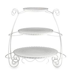 A Neverending WishList | Fudgella