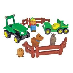 f404c9442c0 106 Best For the Little Ones images in 2018 | Tractor accessories ...