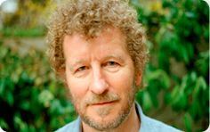 Cityread London: Sebastian Faulks in conversation. Monday 8 April 18.30-20.00 Find out more http://www.bl.uk/whatson/events/event140410.html?ns_campaign=sebastianfaulks_mchannel=socialmedia_source=pinterest_linkname=sebastianfaulks_event_kw_20121219_fee=0
