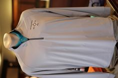 Men's Greg Norman $57 color Dolphin also available in Black