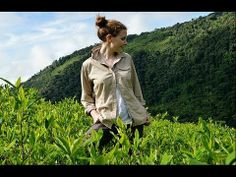 PERU : Cocaine Capital of the World EP 1 | Stacey Dooley Investigates BBC full documentary 2013 - YouTube