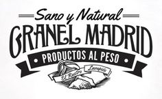Granel Madrid C/ Embajadores, 12, local 2 28012 Madrid