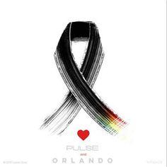 Pulse Orlando