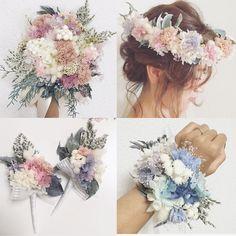 @aco_wedding.lillaのInstagram写真をチェック • いいね!368件