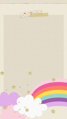 Best iPhone X Wallpaper 402579654185419307 Rainbow Wallpaper, Cute Wallpaper Backgrounds, Cute Wallpapers, Iphone Wallpaper, Rainbow Background, Pastel Background, Story Instagram, Binder Covers, Best Iphone