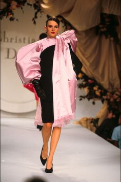 Dior   - HarpersBAZAAR.com