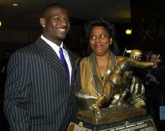 In book, LaDainian Tomlinson shares thoughts on his name, shared by slaves and slaveholders | Dallas Morning News