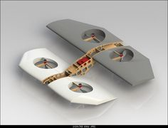 Click image for larger version.   Name:	Airfoil Quad V4.1 iso.JPG  Views:	271  Size:	60.5 KB  ID:	4178