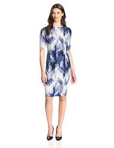 059c27e0ec607 50 Best Amazon Fashion POV 1 images