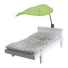 LÖVA Betthimmel - IKEA